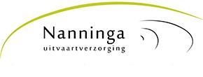 uitvaartverzorgingnanninga.nl
