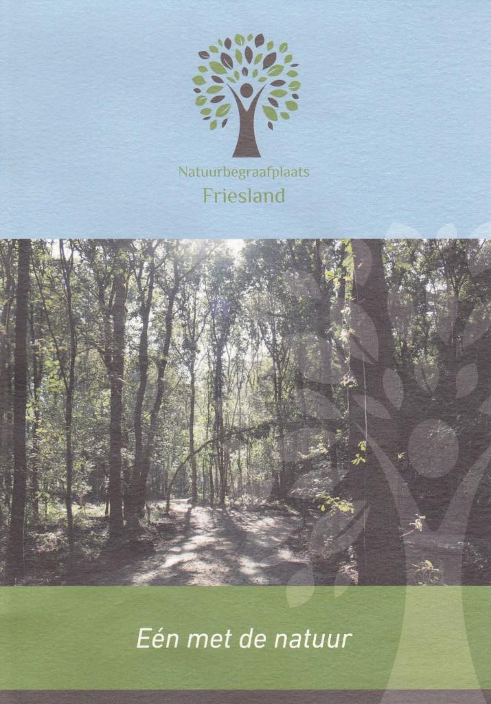 Flyer natuurbegraafplaats jpg -bijgesneden